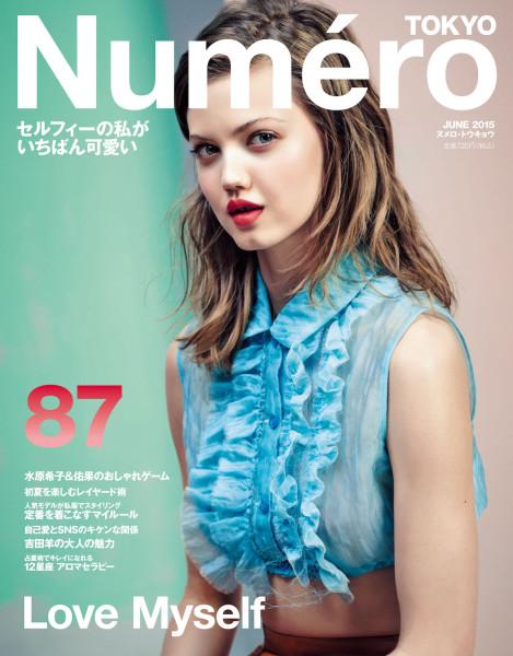 Numero87
