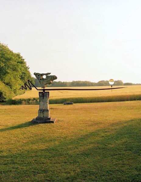 Andre-Dubreuil-Ambroise-Tezenas-10