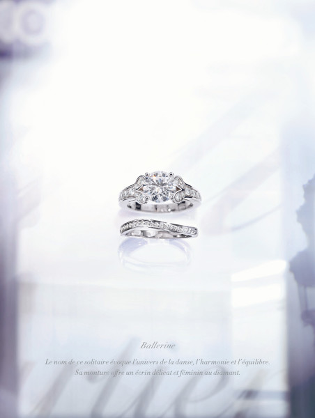 CARTIER_BRIDAL-DIAMANT_FR-28