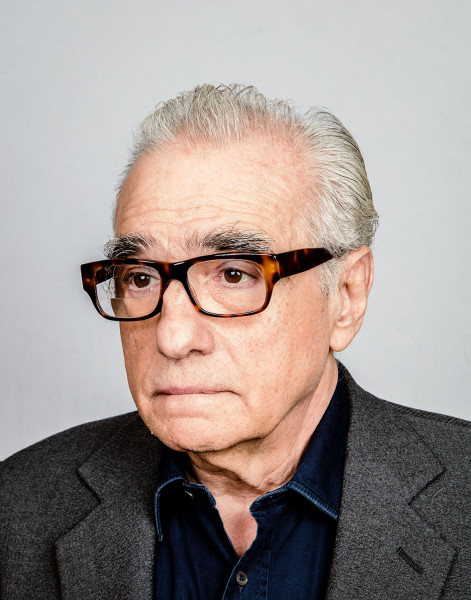 LeMonde_MartinScorsese
