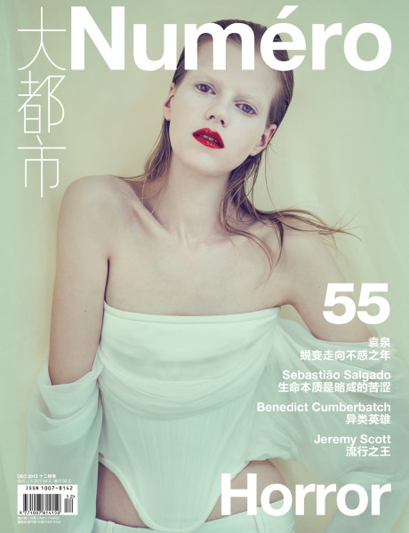 COVER 55-201512