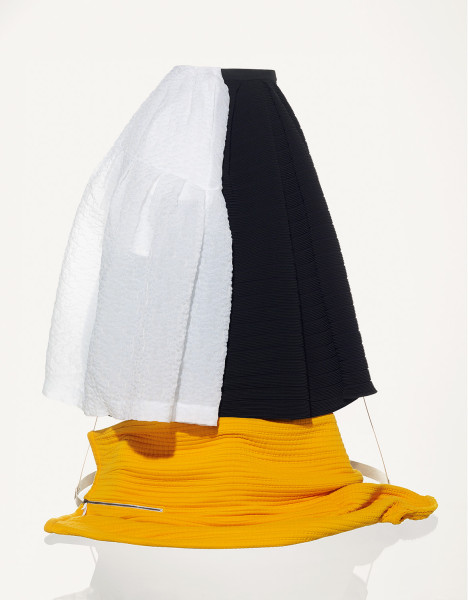 TGW Skirts 1