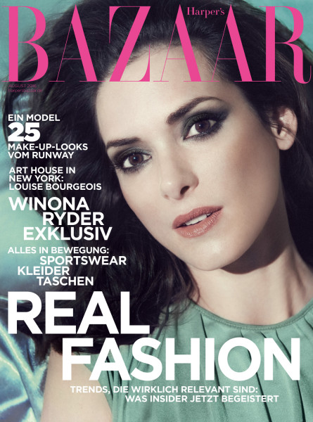 Winona-Cover