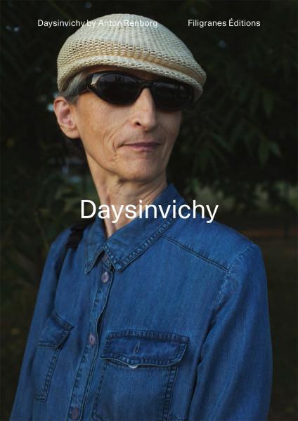 Daysinvichy Sleave 1