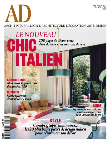 AD_141_Vincenzo-De-Cotiis cover cadre