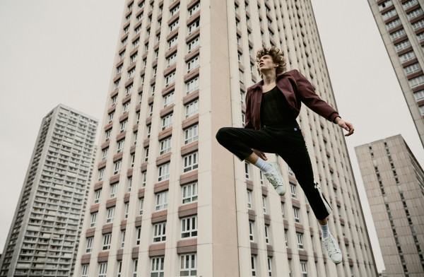 ESSENTIAL_HOMME_PARKOUR_0159n