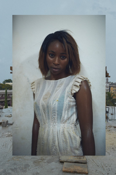 AR_Outlines_Abidjan_22