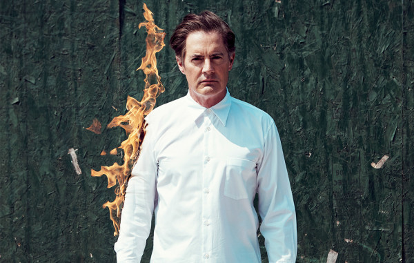 Kyle-MachLachlan-Esquire-Story-1