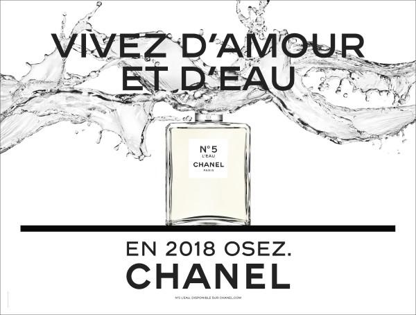 chanel_eau